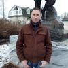 Сергей, 45, г.Котлас