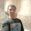 Анатолий., 36, г.Высокая Гора
