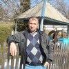 Михаил, 32, г.Кашин