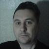 Сергей, 43, г.Далматово