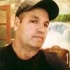 Hikolay Boistean, 61, г.Медынь