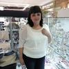 Наталья, 49, г.Зеленоград