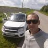 Алексей, 34, г.Лысково