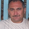Николай, 59, г.Апшеронск