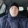 михаил, 34, г.Красная Горбатка