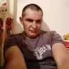 Эдик, 40, г.Чишмы