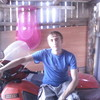 Серега, 31, г.Омск