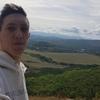 Андрей, 20, г.Белогорск