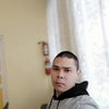 Алексей, 29, г.Амурск