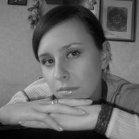 -=Helg@=-, 35 лет, Телец, Санкт-Петербург