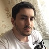 Шамиль, 23, г.Химки