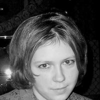 -=Miracle=-, 35 лет, Лев, Москва