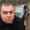 ваня, 29, г.Жирятино