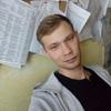 Семён, 24, г.Сыктывкар