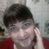 Наташа, 51, г.Омск