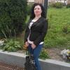 Ольга, 46, г.Брянск