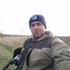 Андрей Карасёв, 36, г.Мичуринск