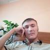 Андрей, 40, г.Похвистнево