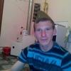 Антон, 28, г.Константиновск