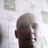 Денис, 32, г.Томск
