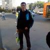 борис, 53, г.Нижний Новгород