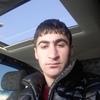 Aram Israelyan, 27, г.Москва