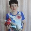Алена, 46, г.Адамовка