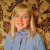 Татьяна, 47, г.Лух