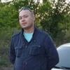 Евген Гурьянов, 38, г.Озеры