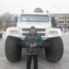 Идель, 34, г.Аргаяш