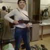 Елена, 57, г.Верхняя Салда