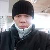 Рус, 26, г.Самара