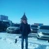 Тимофей, 34, г.Норильск