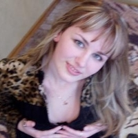 !!!_киса_!!!, 32 года, Дева, Одесса