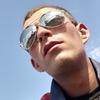 Андрей, 25, г.Тихорецк