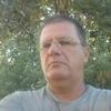 Юрий, 54, г.Ростов-на-Дону