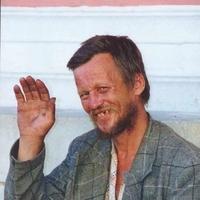 -=Siskin=-, 49 лет, Рак, Москва
