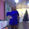 мария, 26, г.Райчихинск