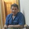 Андрей, 50, г.Благовещенск (Амурская обл.)