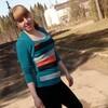 Кристина, 25, г.Котельнич
