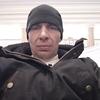 серега, 36, г.Новосибирск