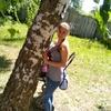 Татьяна Белая, 21, г.Свободный