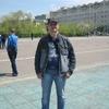 Алексей, 42, г.Псков