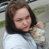 Елена, 27, г.Белая Калитва