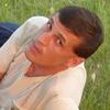 Сергей, 41, г.Ишим