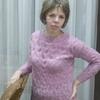 Галина Трегубова, 45, г.Апшеронск