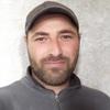 марат, 32, г.Черкесск