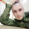 руслан, 32, г.Буденновск