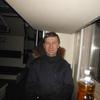игорь, 46, г.Северск