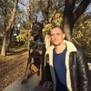 Михаил, 40, г.Сальск